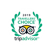 Slovenia Bled Bohinj TripAdvisor