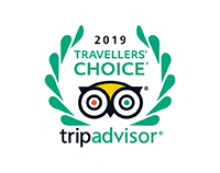 TripAdvisor Best In Slovenia