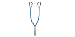 Via Ferrata equipment for rent