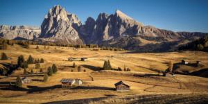 Compatsch (Alpe di Suisi)